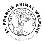 COUNCIL IGNORING PROBLEMS, THAT THEY WILL CAUSE FOR OUR ANIMAL RESCUE!!