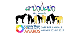arundawn-dog-rescue