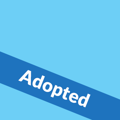 placeholder-adopted