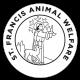 stroke-logo-sfaw-edited