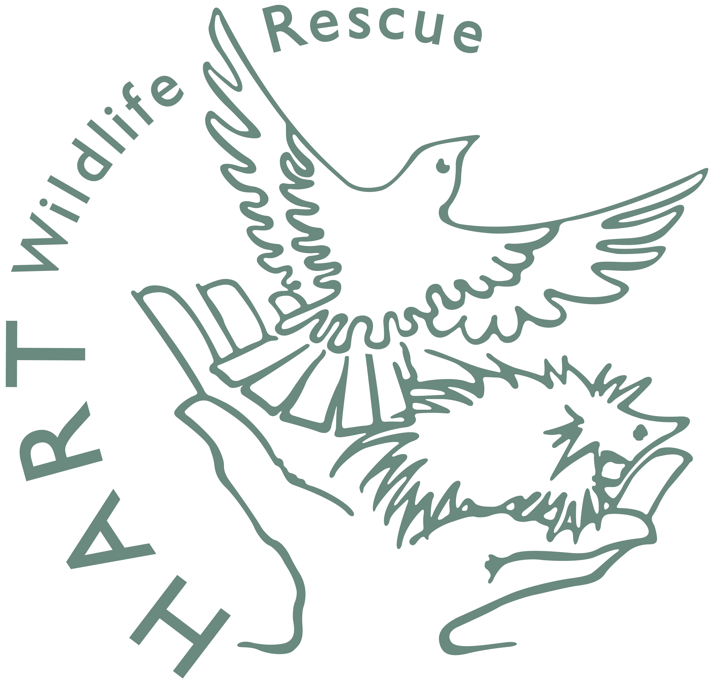 hart-wildlife-rescue-logo-rgb