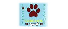 lozzas-lurcher-logo