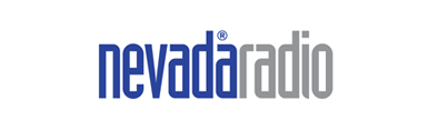 nevada-radio-logo