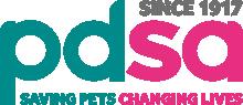 pdsa_logo_since_1917
