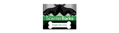 scenter-barks-logo