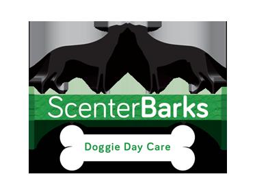 scenterbarks-logo