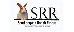 srr-rescue-logo